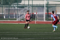 Gib Utd Vs Glacis Utd 31 Jan 16-11