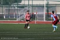 Gib Utd Vs Glacis Utd 31 Jan 16-11