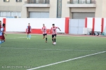 Gib Utd Vs Glacis Utd 31 Jan 16-119