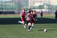 Gib Utd Vs Glacis Utd 31 Jan 16-30
