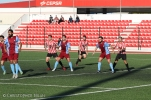 Gib Utd Vs Glacis Utd 31 Jan 16-59
