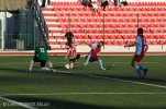 Gib Utd Vs Glacis Utd 31 Jan 16-68