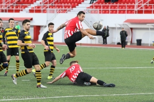 Gib Utd Vs Lynx 17 Jan 16-202