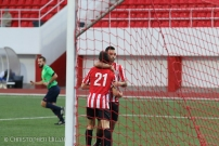 Gib Utd Vs Lynx 17 Jan 16-219