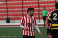 Gib Utd Vs Lynx 17 Jan 16-40