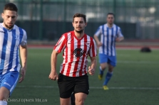 Gib Utd Vs St Joseph 23 Jan 16-12