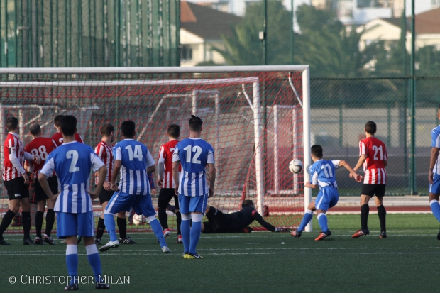 Gib Utd Vs St Joseph 23 Jan 16-57
