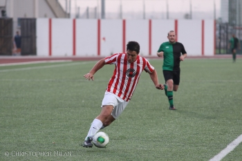 Gibraltar United vs College Pegasus 28 May 15-136