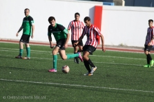 Gibraltar United vs FC Hound Dogs 21 May 15-128