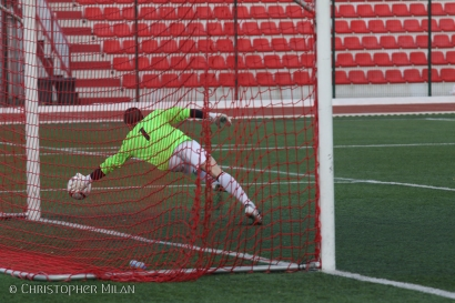 Gib Utd Vs Manchester 62 FC 21 Feb 16-181