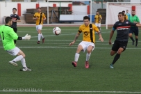 Gib Utd Vs Manchester 62 FC 21 Feb 16-193