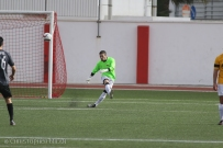 Gib Utd Vs Manchester 62 FC 21 Feb 16-2
