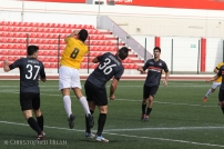 Gib Utd Vs Manchester 62 FC 21 Feb 16-77
