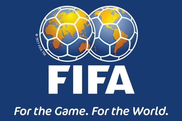 FIFA_Logo_1050x700.jpg