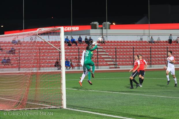 Gib Utd Vs Manchester 62 FC 22 Sep 16-55.jpg