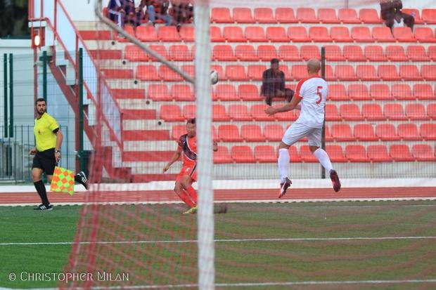Gib Utd Vs Mons Calpe FC 15 Oct 16-14.jpg