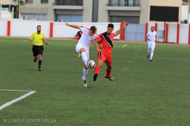 Gib Utd Vs Mons Calpe FC 15 Oct 16-20.jpg