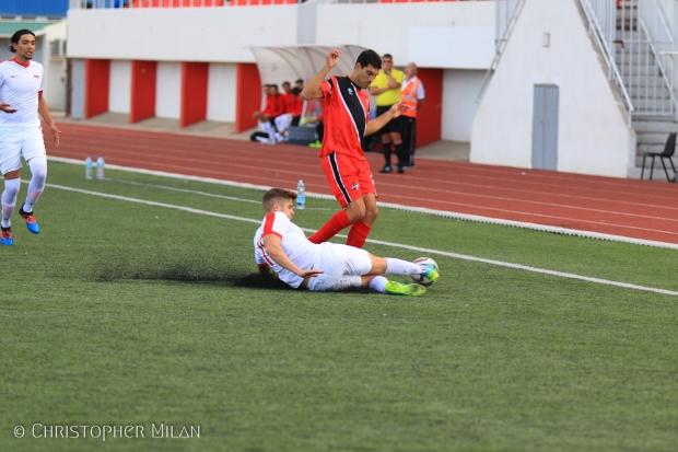 Gib Utd Vs Mons Calpe FC 15 Oct 16-6.jpg