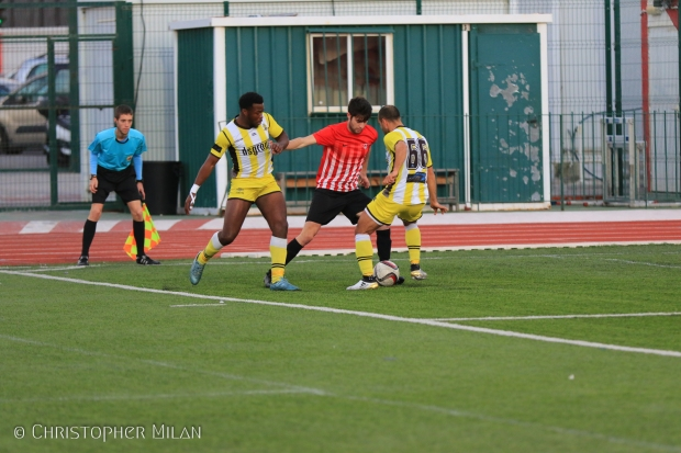 Gib Utd Vs Lynx 21 Jan 17-10.jpg