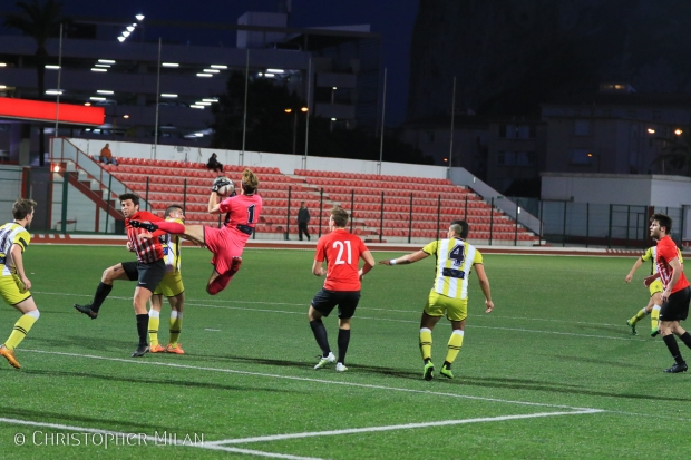 Gib Utd Vs Lynx 21 Jan 17-29.jpg