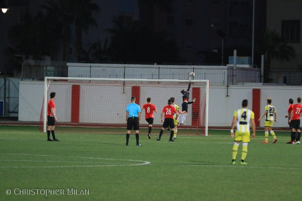 Gib Utd Vs Lynx 21 Jan 17-31.jpg