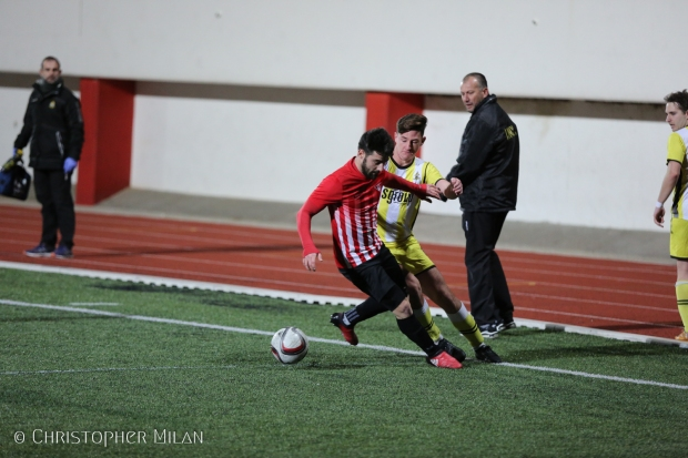 Gib Utd Vs Lynx 21 Jan 17-41.jpg