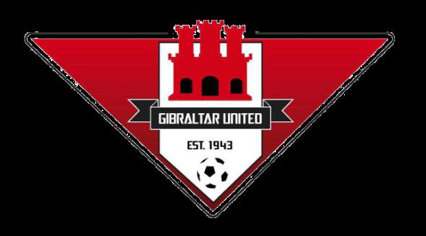 Gib Utd.png