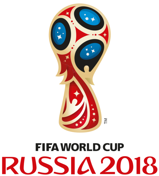 2018_FIFA_WC.svg.png
