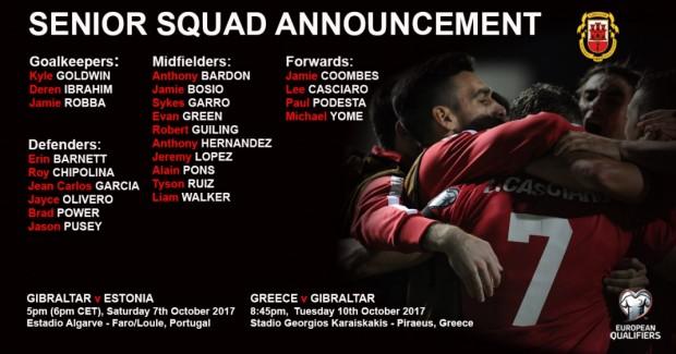 gibraltar-v-est-gre-2017-final-squad.jpg