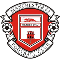 Manchester_62_FC_badge