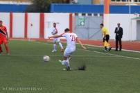Gib Utd Vs Mons Calpe FC 15 Oct 16-12
