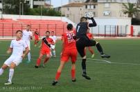 Gib Utd Vs Mons Calpe FC 15 Oct 16-27