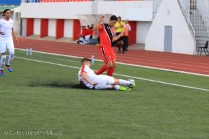 Gib Utd Vs Mons Calpe FC 15 Oct 16-6