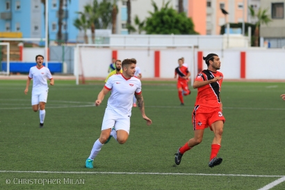 Gib Utd Vs Mons Calpe FC 15 Oct 16-8