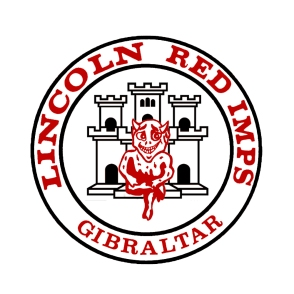 Lincoln_Red_Imps_Official_Logo_2013-14.jpg