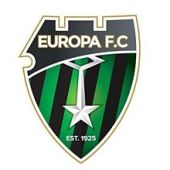 Europa_FC_logo.jpg