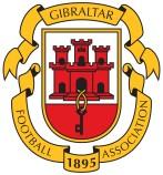 Gib_FA_Logo_FINAL_Spot