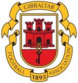 Gib_FA_Logo_FINAL_RGB.jpg