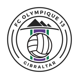 1200px-FC_Olympique_13.png