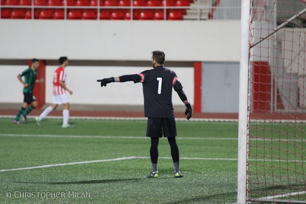 Gib Utd Vs Europa Point 3 Oct 15-164.jpg