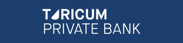 Turicum Logo 2016, white on blue background, two lines - 2 June 2016