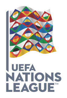 220px-UEFA_Nations_League.svg